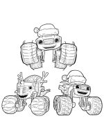 blaze-and-the-monster-machines-coloring-pages-32