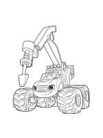 blaze-and-the-monster-machines-coloring-pages-33