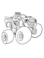 blaze-and-the-monster-machines-coloring-pages-34