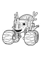 blaze-and-the-monster-machines-coloring-pages-35