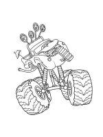 blaze-and-the-monster-machines-coloring-pages-37