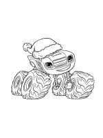 blaze-and-the-monster-machines-coloring-pages-38