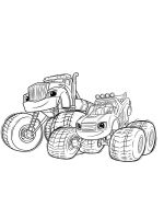 blaze-and-the-monster-machines-coloring-pages-39
