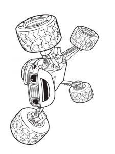 blaze-and-the-monster-machines-coloring-pages-6
