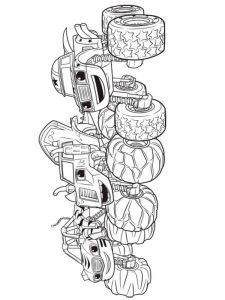 blaze-and-the-monster-machines-coloring-pages-8