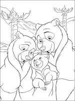 brother-bear-coloring-pages-15