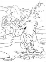 brother-bear-coloring-pages-16