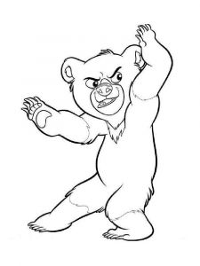 brother-bear-coloring-pages-2