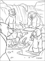 brother-bear-coloring-pages-22