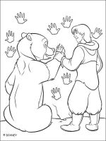 brother-bear-coloring-pages-23