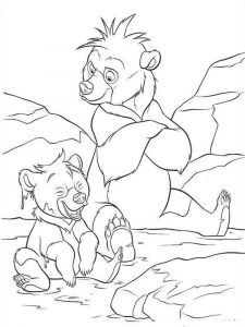 brother-bear-coloring-pages-3