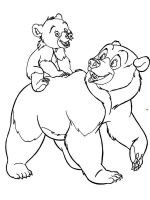 brother-bear-coloring-pages-4