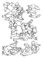 brother-bear-coloring-pages-5