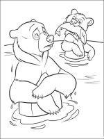 brother-bear-coloring-pages-7