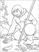 brother-bear-coloring-pages-9