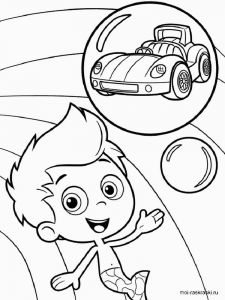 bubble-guppies-coloring-pages-11