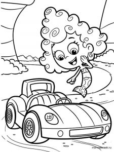 bubble-guppies-coloring-pages-15