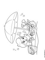 bubble-guppies-coloring-pages-16