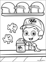 bubble-guppies-coloring-pages-2