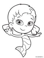 bubble-guppies-coloring-pages-23