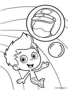 bubble-guppies-coloring-pages-26