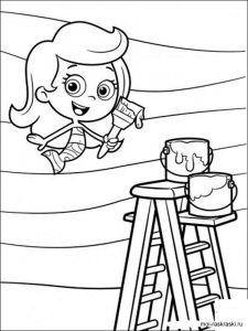 bubble-guppies-coloring-pages-3