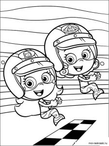 bubble-guppies-coloring-pages-4
