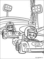 bubble-guppies-coloring-pages-6