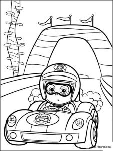 bubble-guppies-coloring-pages-7