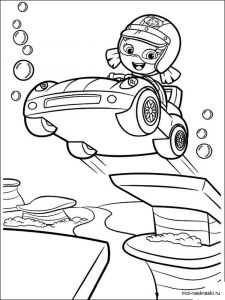 bubble-guppies-coloring-pages-8