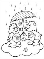 care-bears-coloring-pages-14
