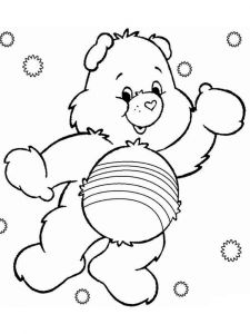 care-bears-coloring-pages-16