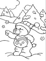 care-bears-coloring-pages-19