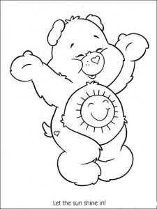 care-bears-coloring-pages-20