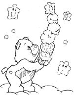 care-bears-coloring-pages-21