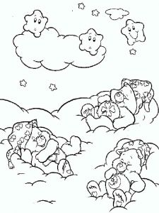 care-bears-coloring-pages-22