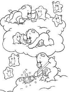 care-bears-coloring-pages-3