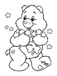 care-bears-coloring-pages-4