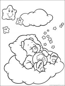 care-bears-coloring-pages-5