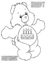 care-bears-coloring-pages-8