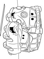 cars-and-cars2-coloring-pages-11