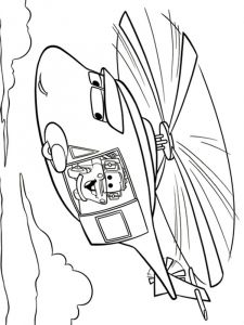 cars-and-cars2-coloring-pages-12