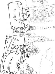 cars-and-cars2-coloring-pages-13