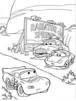 cars-and-cars2-coloring-pages-15