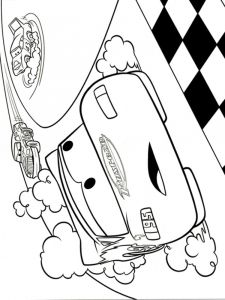 cars-and-cars2-coloring-pages-16