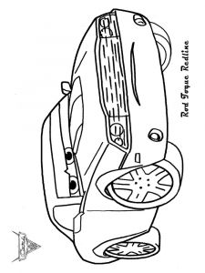 cars-and-cars2-coloring-pages-17