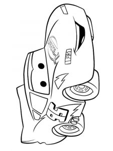 cars-and-cars2-coloring-pages-18