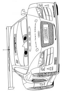 cars-and-cars2-coloring-pages-2