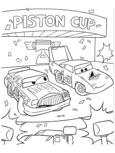 cars-and-cars2-coloring-pages-20