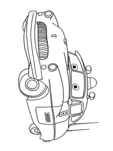 cars-and-cars2-coloring-pages-22